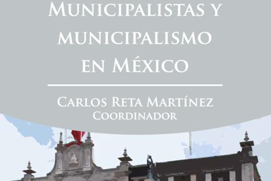 """""""Gustavo Garza Villarreal: de la gestión municipal a la economía política urbana"""""""